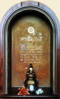 la crescenta buddhist personals Favorite this post apr 21 black bicycle - mountain bike $100 (la crescenta) pic map hide this posting restore restore this posting $250 favorite.